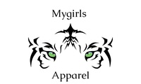 MyGirls Apparel