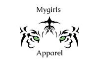 MyGirls Apparel