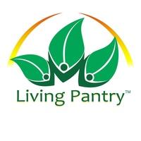 Living Pantry