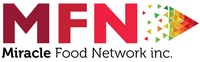 Miracle Food Network Inc