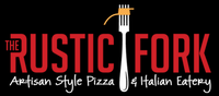 The Rustic Fork