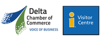 Delta Chamber of Commerce & Visitor Center