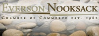 Everson-Nooksack Chamber of Commerce