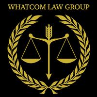 Whatcom Law Group P.S.