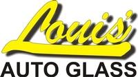 Louis Auto Glass Inc.