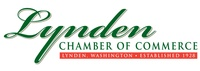 Lynden Chamber of Commerce