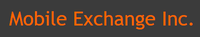 Mobile Exchange