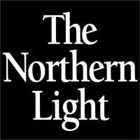 The Northern Light Newspaper