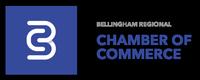 Bellingham Chamber of Commerce