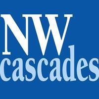 NWcascades.com