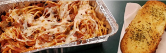 Gallery Image Baked%20Spagetti.png