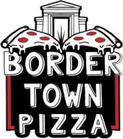 Border Town Pizza