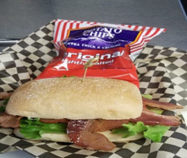 Gallery Image Applewood%20Smoked%20BLT.png