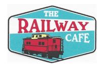 Railway Café'