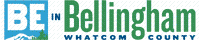 Bellingham Tourism