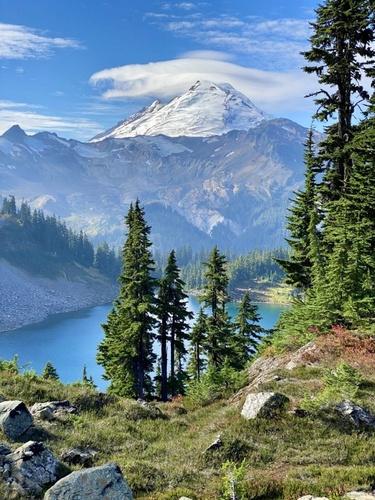 Gallery Image Seth-Woolson-Chain-Lakes-Trail-Mt.-Baker-Whatcom-County-Washington-768x1024.jpeg