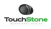 Touchstone Behavioral Health