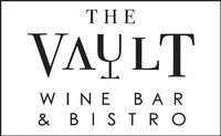 The Vault Wine Bar & Event Space
