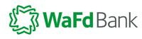 Washington Federal Bank