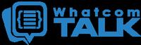WhatcomTalk