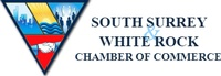 WRSS Chamber of Commerce