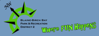 Blaine - Birch Bay Park & Recreation District
