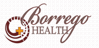 Borrego Community Health Foundation