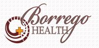 Borrego Community Health Foundation