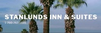 Stanlunds Inn & Suites