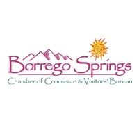 Borrego Springs Chamber of Commerce