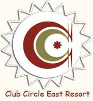 Club Circle East Resort