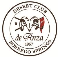 DeAnza Country Club