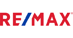 RE/MAX of Bigfork