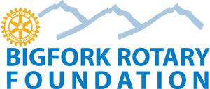 Rotary Club-Bigfork