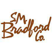 S.M. Bradford Company