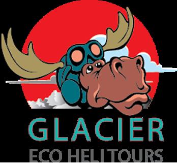 Gallery Image Glacier-Eco-Moose-Logo-IVa-rev.png