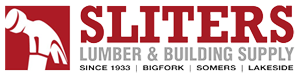 Sliter's Ace Lumber & Building Supply