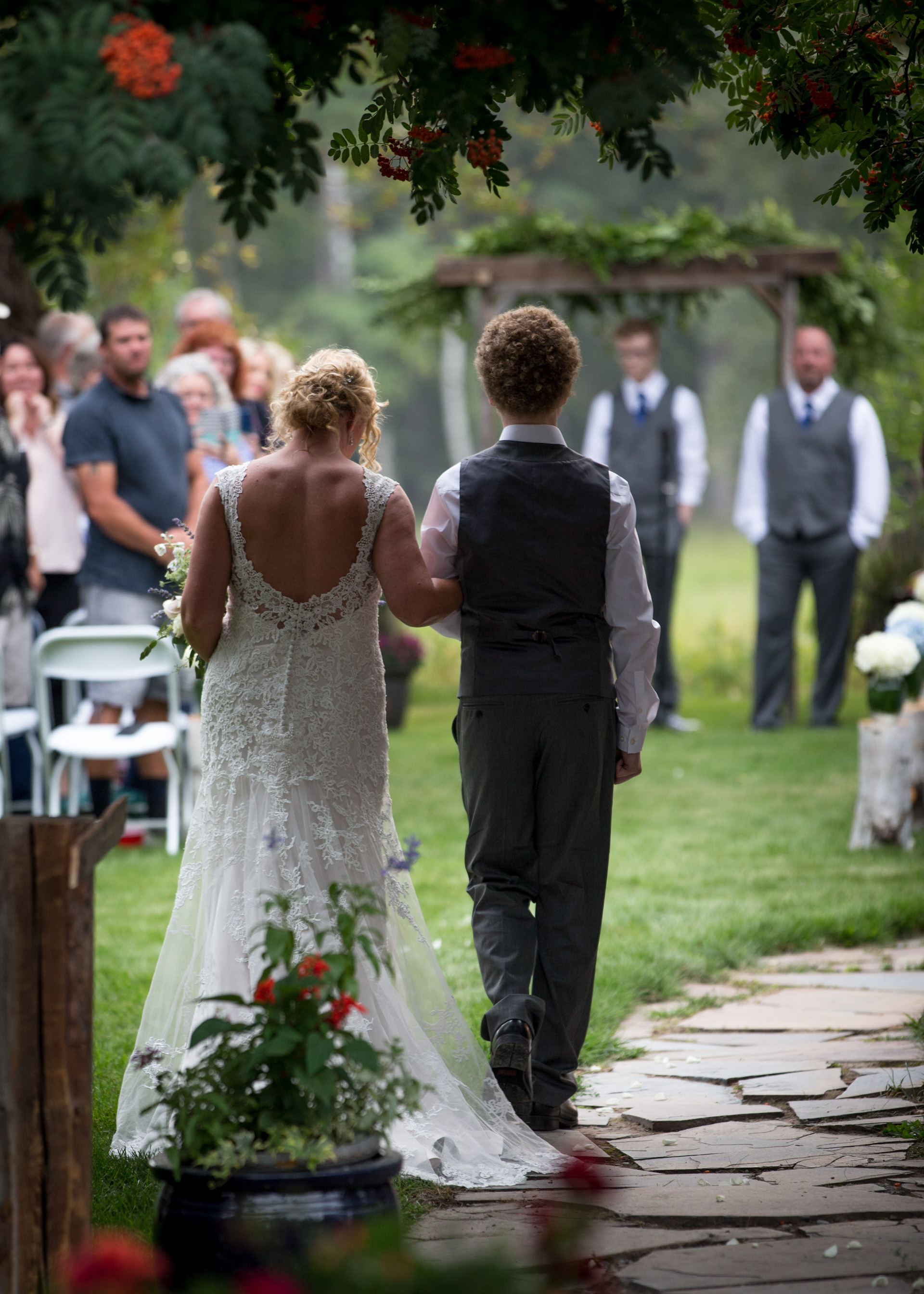 Gallery Image Jennifers-Wedding-Ceremony-Site.jpg