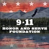 9-11 Honor and Serve Foundation of Bigfork