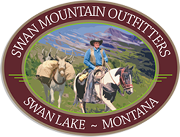 Swan Mountain Outfitters, LLC