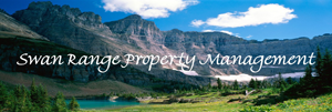 Swan Range Property Management