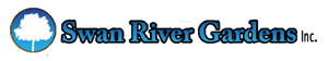 Swan River Gardens & Nursery