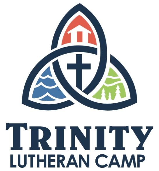 Trinity Lutheran Camp