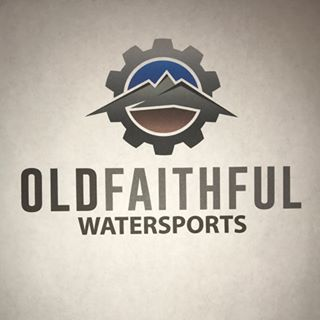 Old Faithful Water Sports