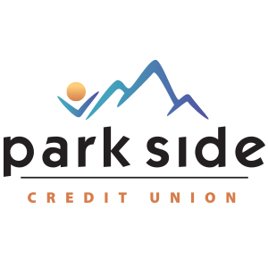 Park Side Credit Union