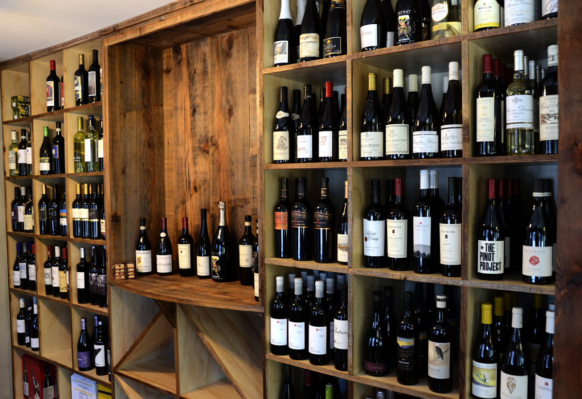 Gallery Image Wine-Room.jpg