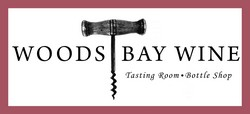 Woods Bay Wine