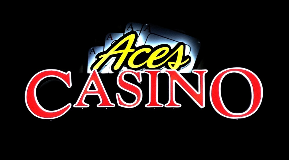Gallery Image Aces-Casino-2.jpg