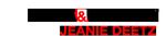 Jeanie Deetz, Broker