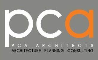 PCA Architects P.C.